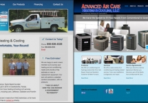 Advanced Air Care