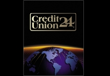 Credit Union 24 Credit Card Network