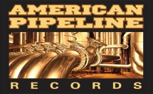 American Pipeline Records