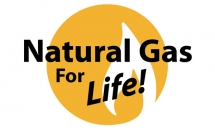 Tallahassee Natural Gas Campaign