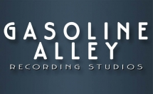 Gasoline Alley Recording Studio