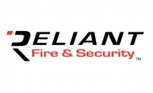 Reliant Fire & Security