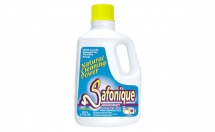 Safonique Laundry Detergent
