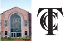 TCC - Tallahassee Community College
