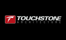 Touchstone Bridge Engineer