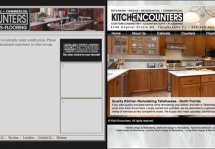 Kitch-Encounters