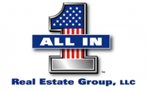 All in One Real Estate Group