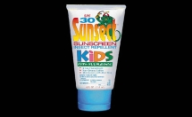 Sunsect Packaging